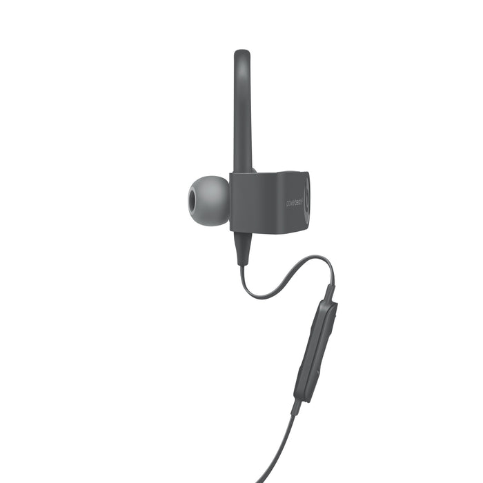 Beats By Dre PowerBeats 3 Wireless Bluetooth Earbuds - Refurbished