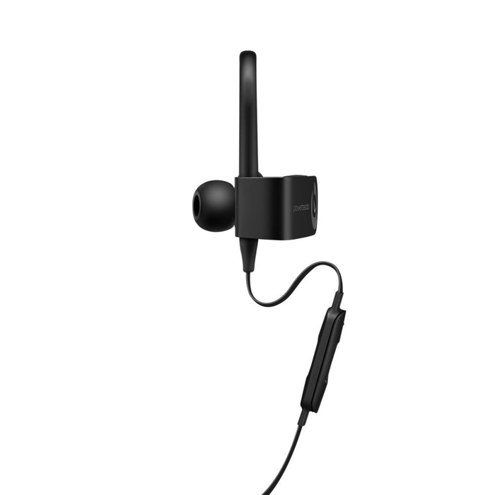 6a6e831d5a6 Beats By Dre PowerBeats 3 Wireless Bluetooth Earbuds - Refurbished — Joe's  Gaming & Electronics