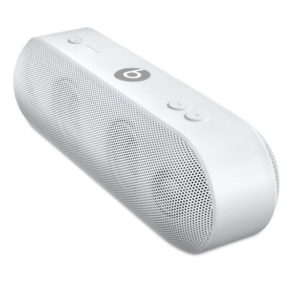 Beats By Dre Pill + Plus Portable Bluetooth Speaker [Refurbished]