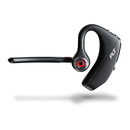 Plantronics Voyager 5200 Mono Bluetooth Headset [Refurbished]