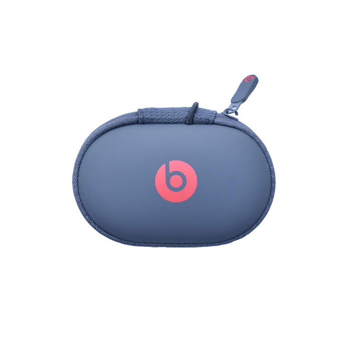 Beats By Dr. Dre PowerBeats 2 Wireless Zipper Protective Case