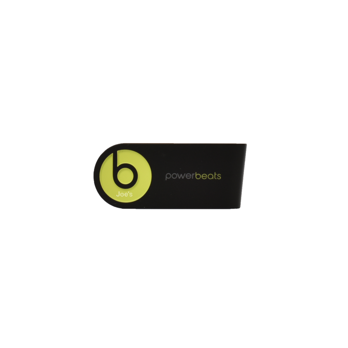 Beats By Dre PowerBeats 3 Wireless Repair Replacement - Parts