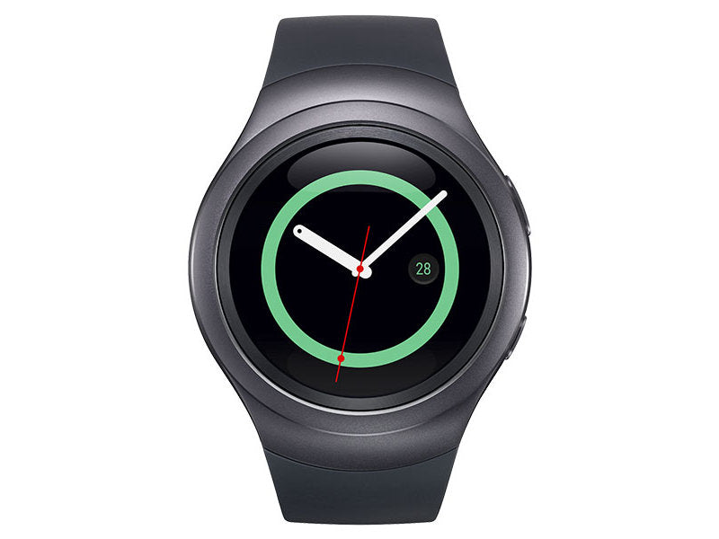Samsung Gear S2 Smartwatch 44MM R730A AT&T - Refurbished