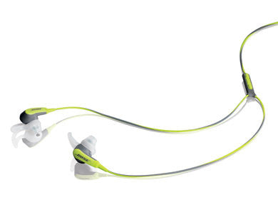 Earbuds with microphone iphone x - bose earbuds iphone x