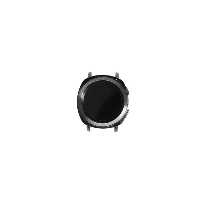 Samsung Gear Sport SM-R600 Smartwatch Repair Replacement - Parts