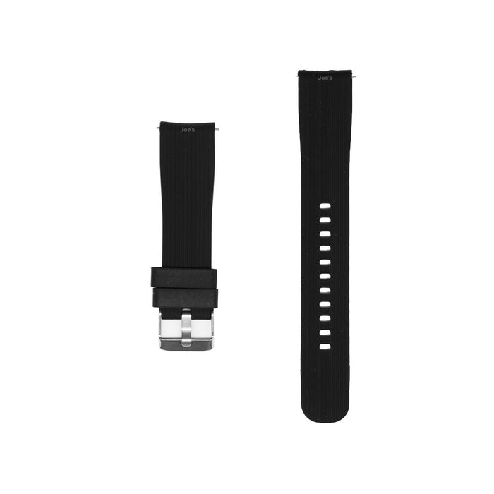 Samsung Galaxy Watch SM-R810 Wristband Replacement Bands - Parts