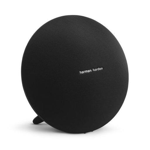 Harman Kardon Onyx Studio 4 Wireless Bluetooth Speaker System [Refurbished]