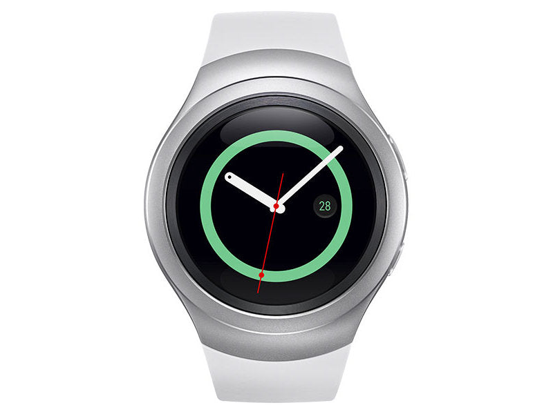 Samsung Gear S2 Smartwatch - [Refurbished]