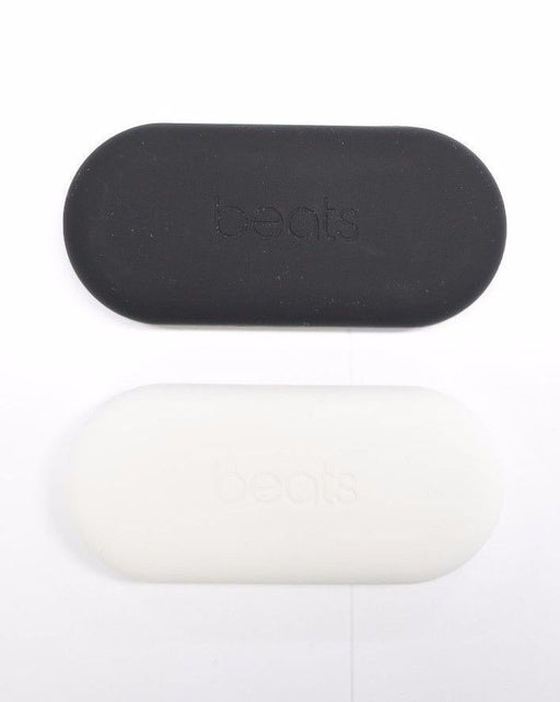 Beats by Dre UrBeats Earbuds Silicone Rubber Case