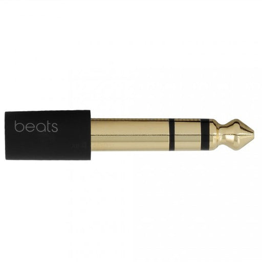 Beats By Dre 3.5mm to 6.5MM DJ Jack Adapter