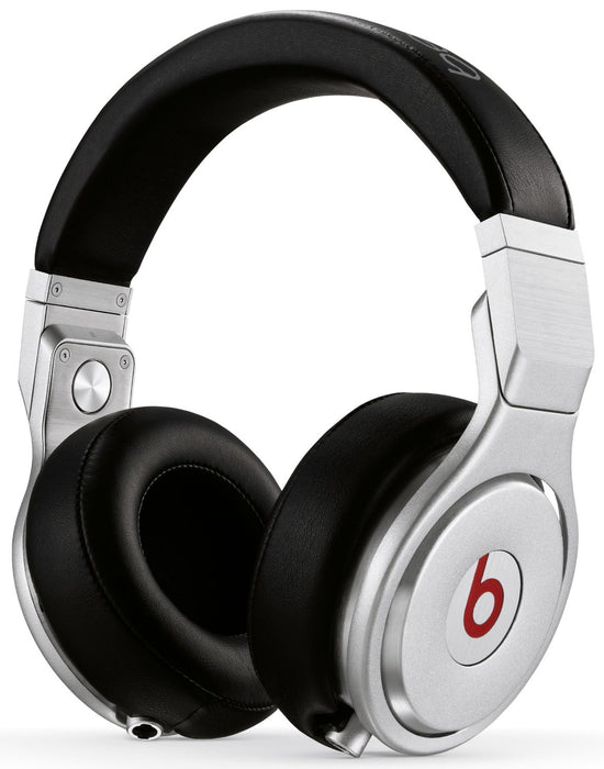 Beats by Dr. Dre Pro Headband Headphones - Refurbished