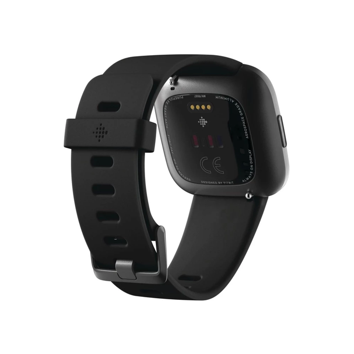 Fitbit Versa 2 Smartwatch 40MM FB507 - Refurbished