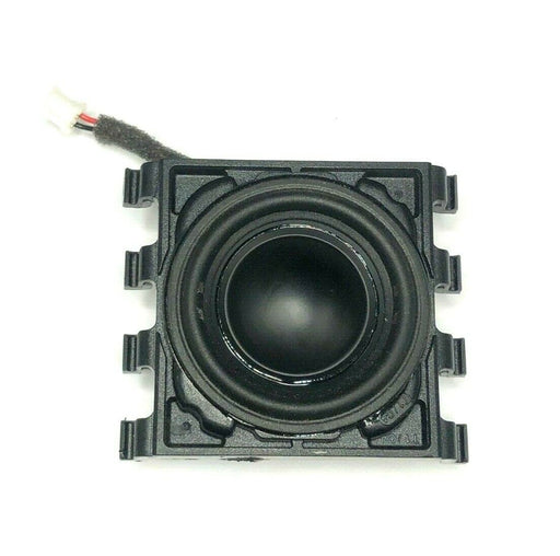 UE Boom 3 Bluetooth Speaker Driver Cone Replacement - Parts