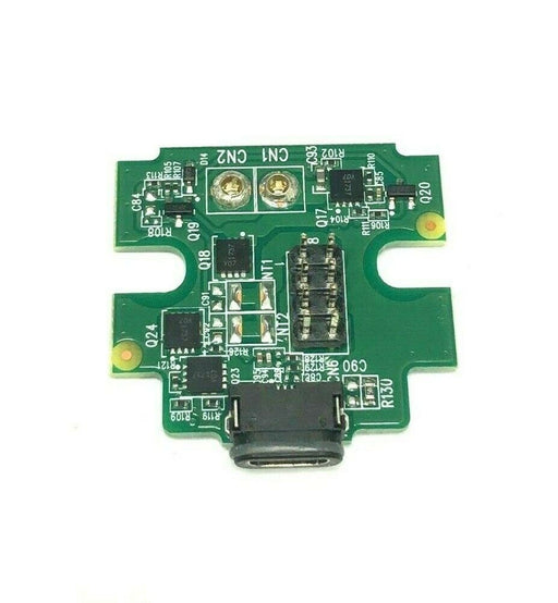 UE Boom 3 Bluetooth Speaker Charger Port PCB - Parts