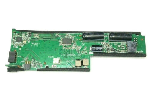 UE Boom 3 Bluetooth Speaker Main Power Board PCB - Parts