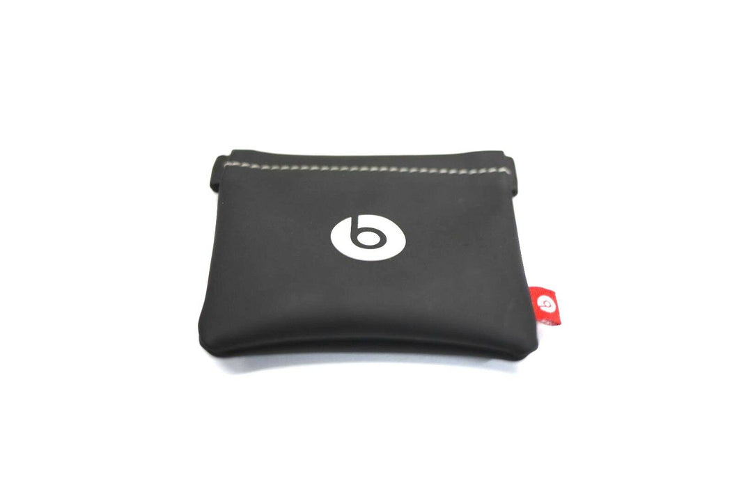 Beats By Dr. Dre Leather Magnetic Protective Case - Accessoires
