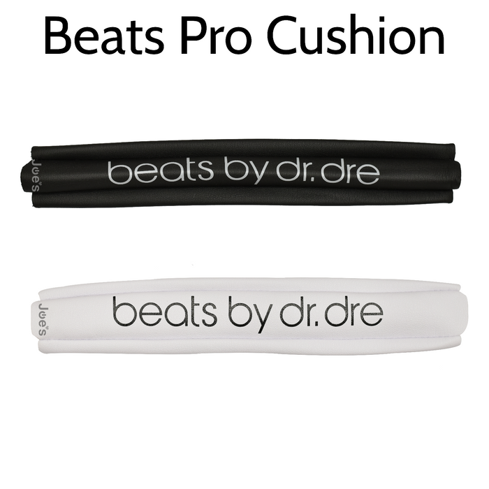 Beats By Dre Pro Headband Leather Cover - Parts