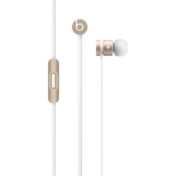 Beats By Dre urBeats In-ear Earphones Earbuds - Refurbished