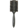 Soft Touch Italian Round Hair Brush - Creative Professional Hair Tools