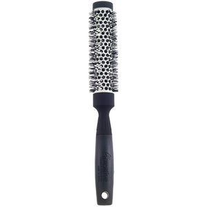 Ceramic Ion Vented Round Hairbrush with XL Barrel
