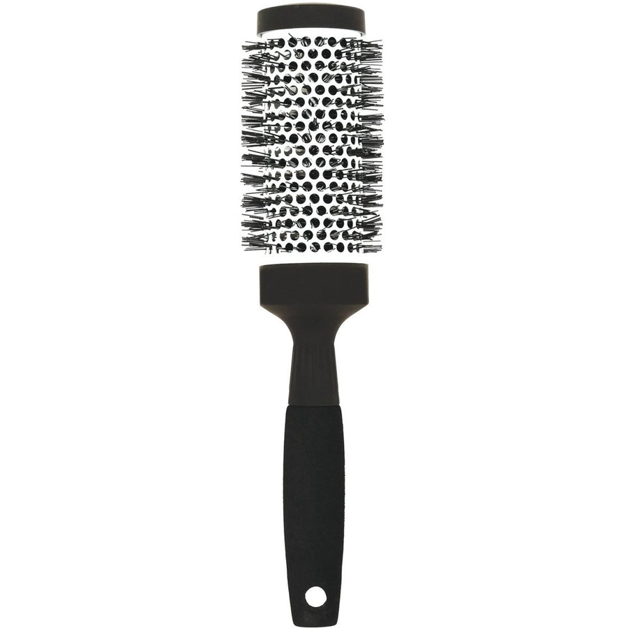Vented Ceramic Round Hair Brush