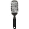 Ultra Lightweight Ceramic Ion Hair Brush  - Creative Professional Hair Tools
