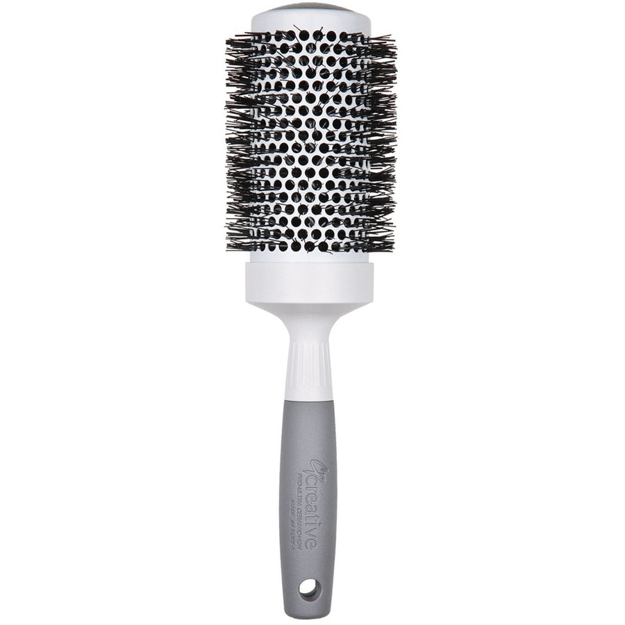 Pro Ultra Vented Thermal Round Hair Brush