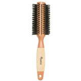 Eco-Friendly Boar Bristle Round Hair Brush