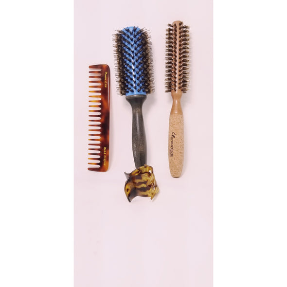 set - Creative Professional Hair Tools