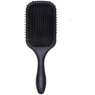 Denman Paddle Brush - Creative Professional Hair Tools