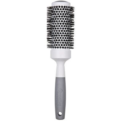 Brushes - Pro Ultra Vented Thermal Round Hair Brush