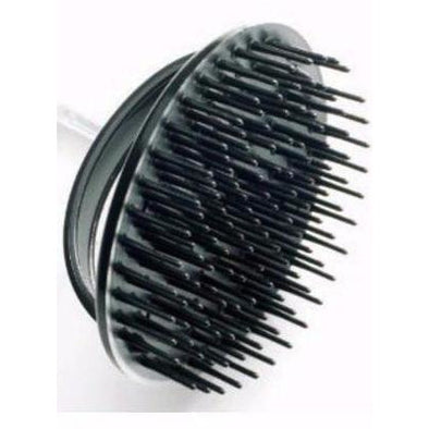Shampoo / Scalp Massage Brush - Creative Professional Hair Tools