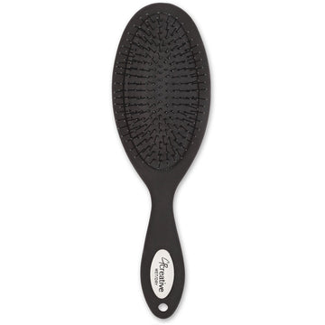 Brushes - Wet/Dry Detangling Paddle Hair Brush