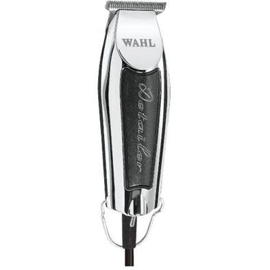 WahL Detailer - Creative Professional Hair Tools