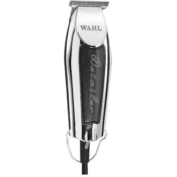 Clipper & Trimmers - WahL Detailer