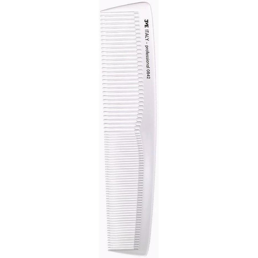 Combs - 3ME Clear Comb