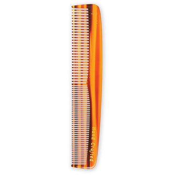 Combs - C1L Tortoise Pocket Comb (6in)