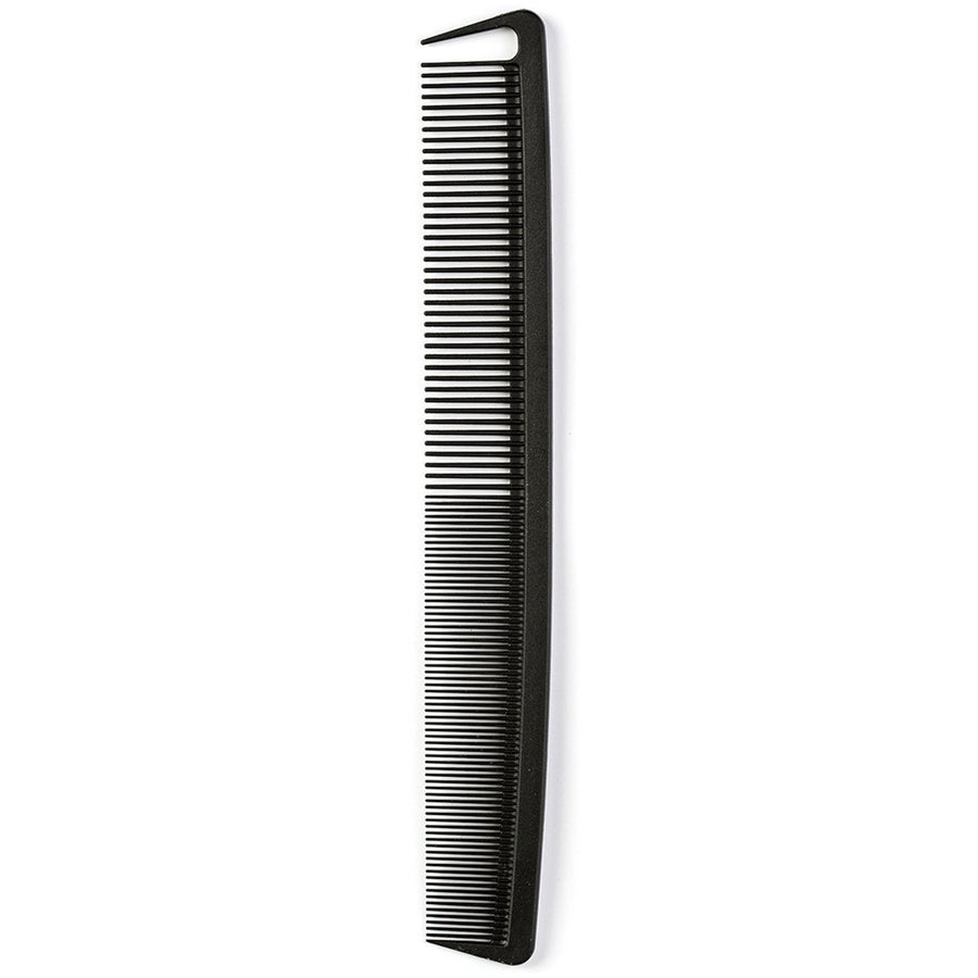 Combs, Carbon, Men - CHR-602 Carbon Comb