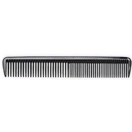 Pegasus Medium Tooth Comb (8 in) - Creative Professional Hair Tools