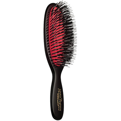 Hair Brush - Mason Pearson Junior