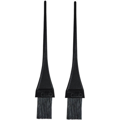 Salon Accessories - Balayage Brush - Black