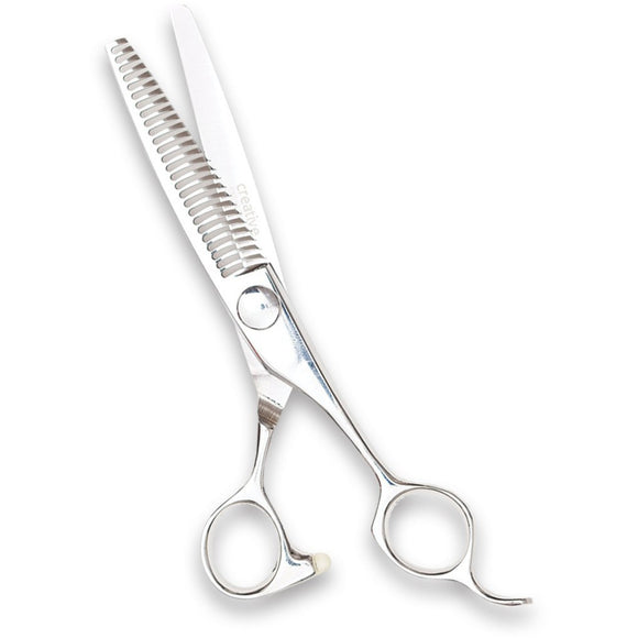 Tools, Salon Tools - Creative GT 263 Thinning Shear