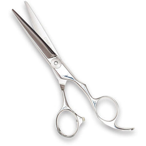 Tools, Salon Tools - Creative GT 5 Inch Shear