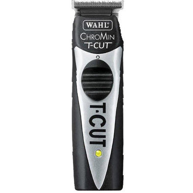 Wahl ChroMin T-Cut - Creative Professional Hair Tools