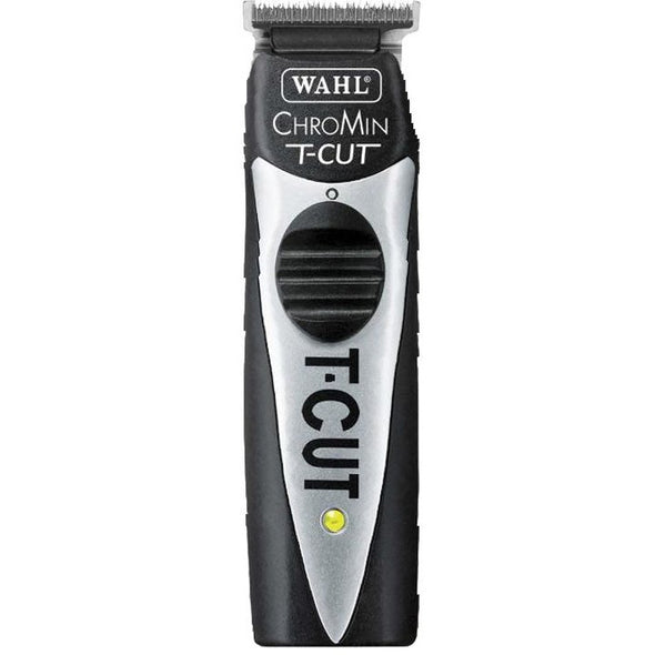 Tools - Wahl ChroMin T-Cut
