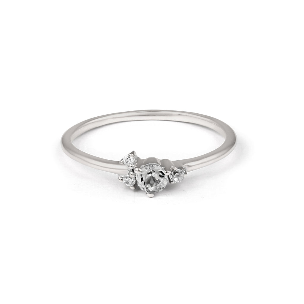 rings richard of ring charmed product charm set by engagement diamond dimond bridal calder image