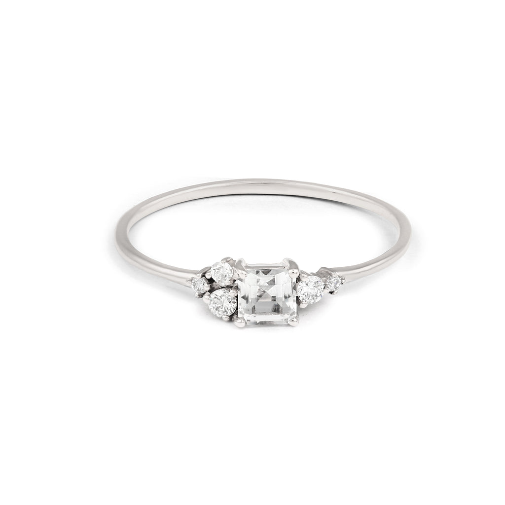 ring products diamond ltd burns dimond rings canadian jewellers engagement