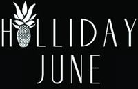 Holliday June
