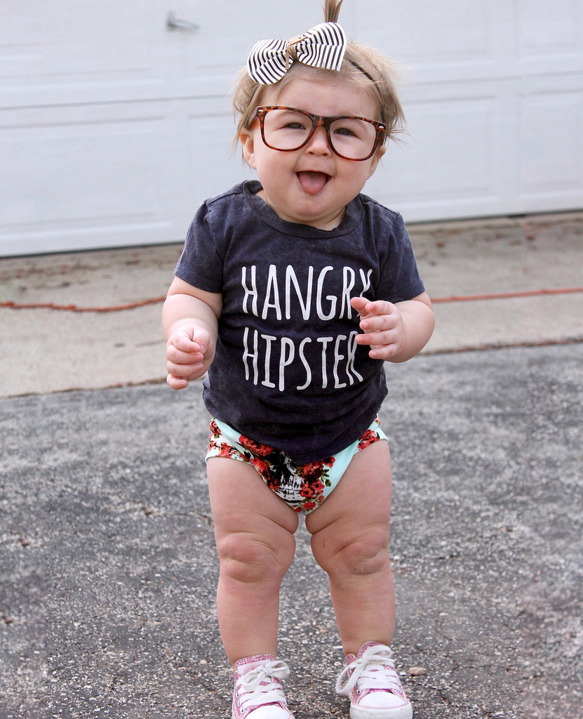 a14ea9f6c Hangry Hipster
