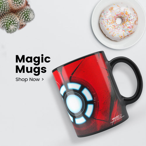 mug-collection Banner